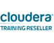 Cloudera Training Reseller - IT Training, Schulung, Seminar, Kurs & Consulting