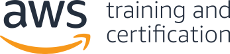 Amazon Web Services - Authorized Training Partner - - IT Training Seminar Course Consulting