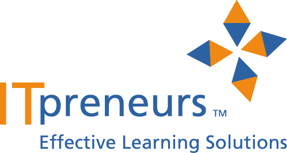 ITpreneurs Training- Authorized Training Partner - IT Training, Schulung, Seminar, Kurs & Consulting