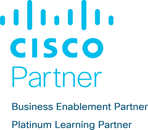 Cisco Learning Specialised Partner